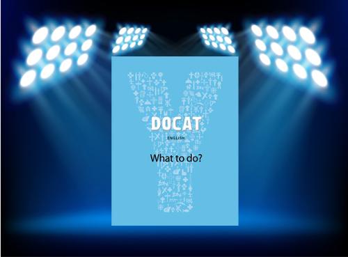 docat_spotlight