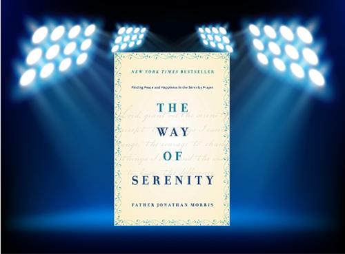 the_way_of_serentiy_spotlight