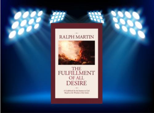 fulfillment_of_all_desire_spotlight