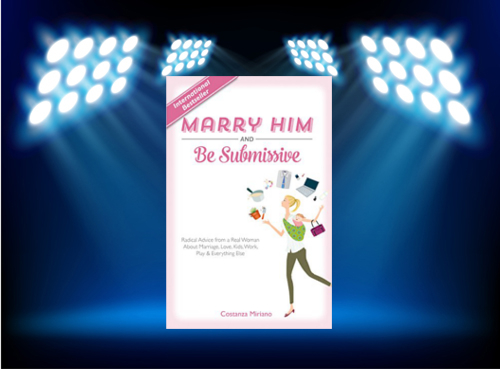 marry_him_spotlight