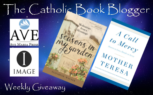 seasons_in_my_garden_and_call_to_mercy_giveaway