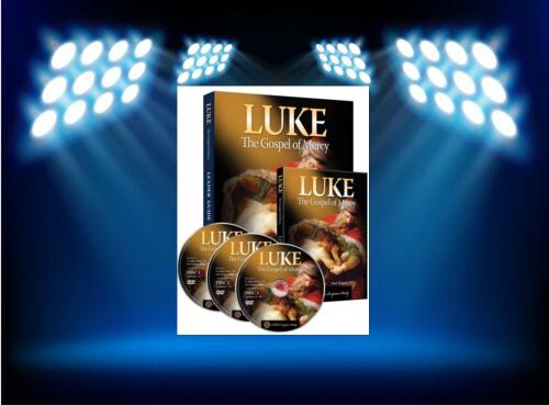 luke_study_spotlight