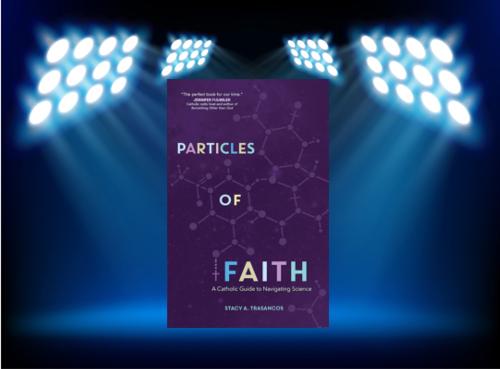 particles_of_faith_spotlight