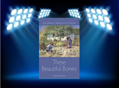these_beautiful_bones_spotlight