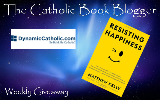 resisting_happiness_giveaway