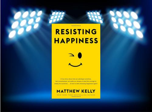resisting_happiness_spotlight