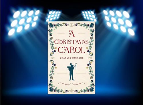 a_christmas_carol_spotlight