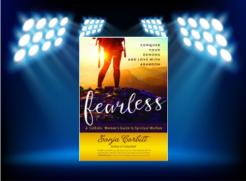 fearless_spotlight
