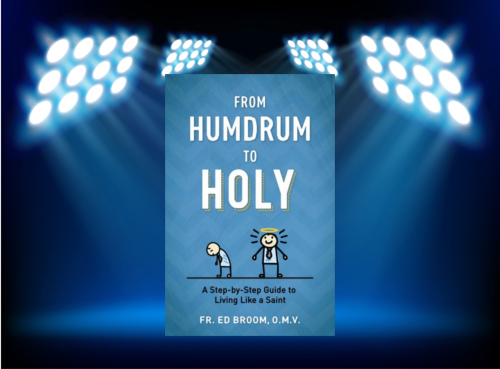 from_humdrum_to_holy_spotlight