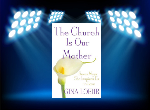 the_church_is_our_mother_spotlight