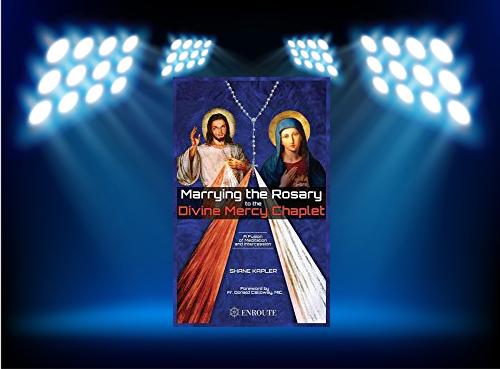 marrying_the_rosary_spotlight