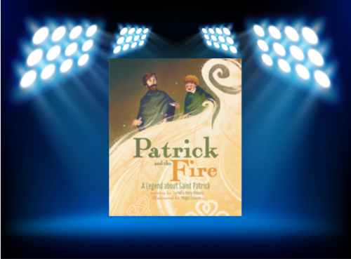 patrick_and_the_fire_spotlight
