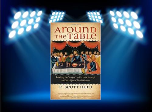 around the table spotlight