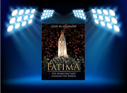 fatima-spotlight