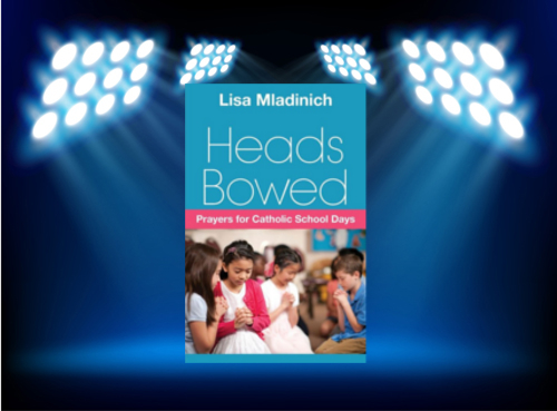 heads_bowed_spotlight