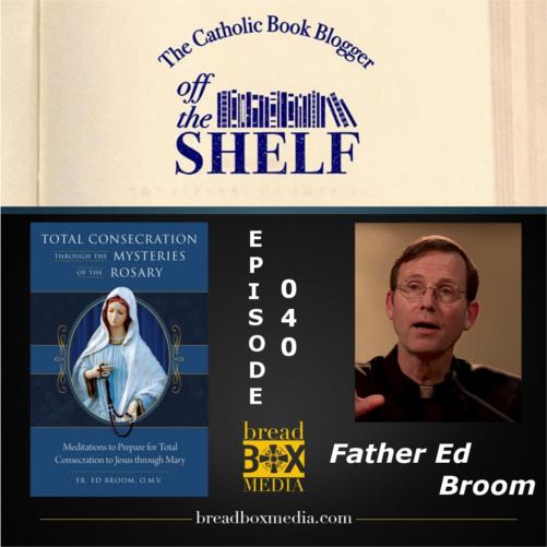 episode-040-fr_ed_broom_resized