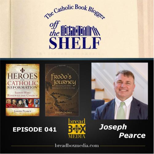 episode-041-joseph_pearce_resized