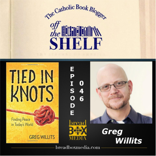 episode-046-greg-willits-resized