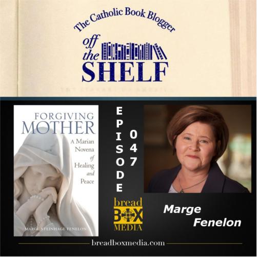 episode-047-marge-fenelon-resized