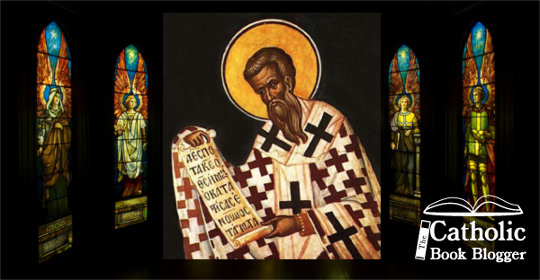 St.-Gregory-Nazianzen-branded-spotlight