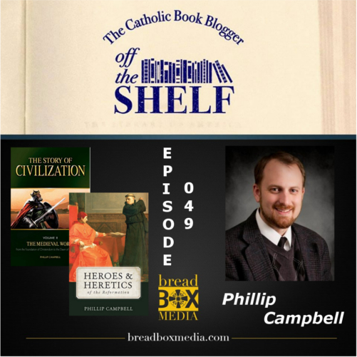 episode-049-phillip-campbell-resized