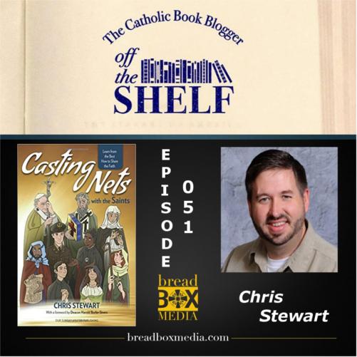 episode-051-chris-stewart-resized