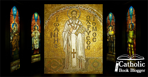 st_john_chrysostom-branded-spotlight_1