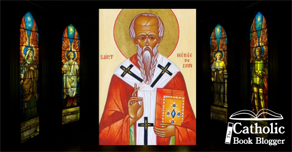 st_irenaeus_spotlight-branded