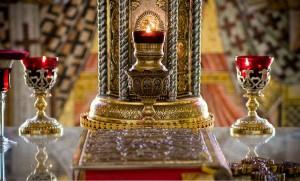 santa-barbara-greek-orthodox-wedding-photography-5