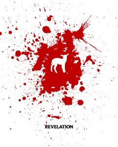 66-Revelation_8x10_300dpi