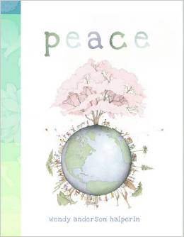 book Peace