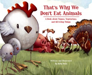 book Thats_Why_We_Dont_Eat_Animals