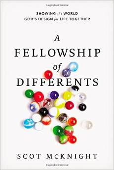 A_Fellowship_of_Differents