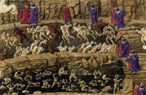 Sandro_Botticelli_Inferno_1480s