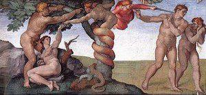 320px-Michelangelo_Sündenfall