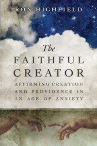 Faithful Creator