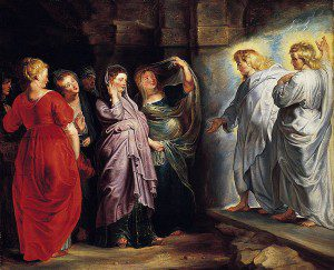 The_Holy_Women_at_the_Sepulchre_by_Peter_Paul_Rubens