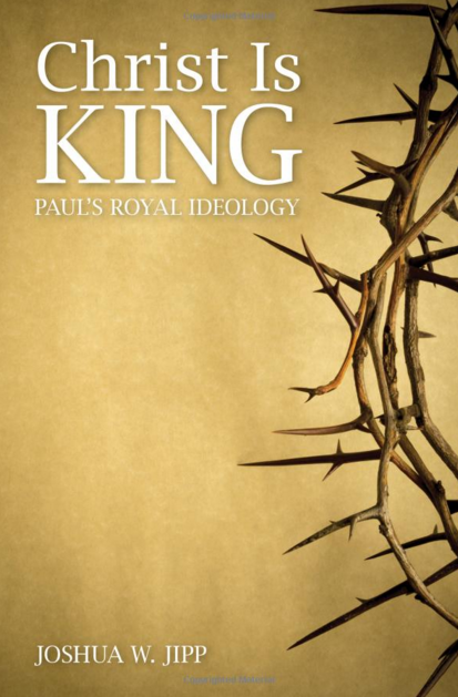 Screen Shot 2016-04-15 at 8.59.35 AM