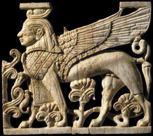 NImrud Ivory AN00030770_001_l