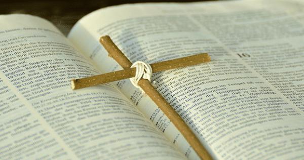 bible-2167778_640