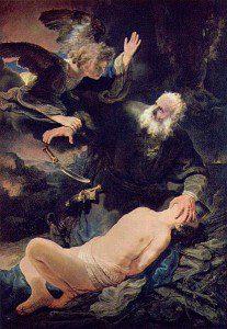 413px-Rembrandt_Harmensz._van_Rijn_035