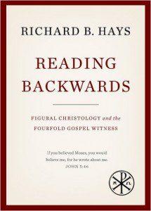 Reading-Backwards-41Pum5WFYUL._SX355_BO1204203200_