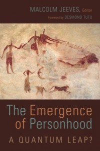 emergence of Personhood