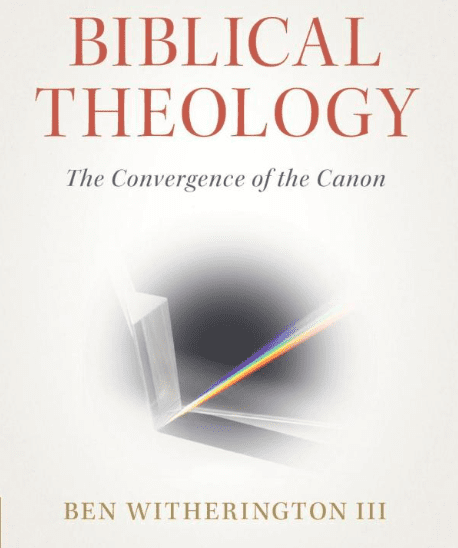 """What is """"Biblical"""" Theology Anyway?"""