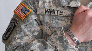 Medal of Honor, Kyle White