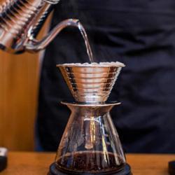 faith-work-vocation-coffee
