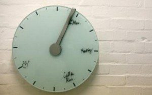 kairos-time-chronos-time