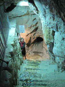 Hezekiah's tunnel3 copy 3