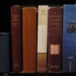 The Future Faith of Our Seminary Students | Ben Spackman