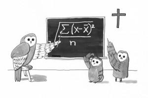 teacher owl flickr creative commons